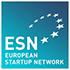European Startup Network Logo